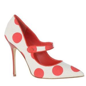 blahnik-scarpe-dautore