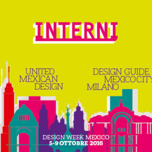 interni-mexico-city-design-week-milano